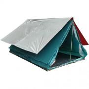 1307-Hike-Tent-1