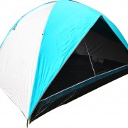 1503-Dome-Tent-a