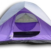 7-x-7-Dome-tent1