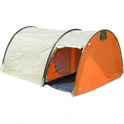 Family-Tent-2