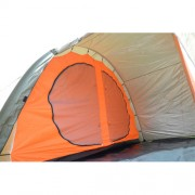 Family-Tent-3