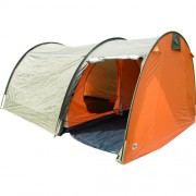 Family-Tent-4