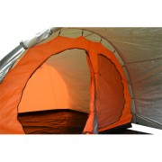 Family-Tent-5