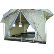 Home Tent-1