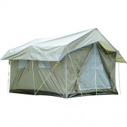 Home Tent-2