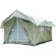 Home Tent-3