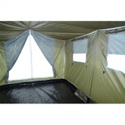 Home Tent-4