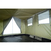 Home Tent-5