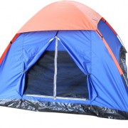 Minifly-Dome-Tent