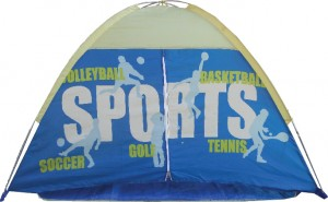 sports-dome-play-tent